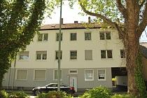 Bezaubernde 1,5 - Raum - Erdgeschosswohnung in GE - Horst für Singles! PROVISIONSFREI