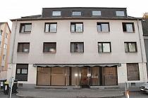Provisionsfrei: Helle, freundliche, gepflegte 3,5-Raum-Wohnung in Recklinghausen Süd