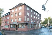 Perfekt für Singles oder Paare: 2,5-Zimmer-Wohnung in Gelsenkirchen Bismarck