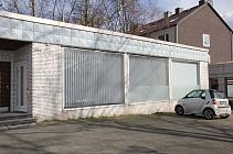 Repräsentative und günstige Bürofläche in sehr gutem Zustand und zentraler Lage von Erle