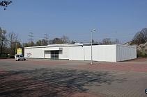 290m² Verkaufsfläche zzgl. Lager, Freifläche und Stellplätze in guter Qualität