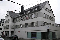 Günstige, helle und freundliche 2,5 Zimmer Wohnung im Herzen von Ückendorf