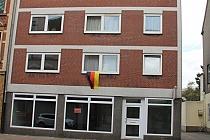 Frisch saniert und modernisiert: Gut aufgeteilte 2,5-Raum-Wohnung perfekt für Singles oder Paare