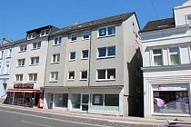 Zentral gelegene und gut aufgeteilte 3,5-Raum-Wohnung in Herten! PROVISIONSFREI