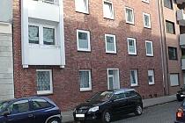 Ruhig und zentral gelegene, vollständig renovierte 2,5-Raum-Wohnung im Herzen von Schalke