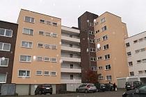 Perfekt für Singles, Studenten, etc. - Moderne und gut aufgeteilte 1,5-Raum-Wohnung mit Balkon