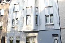 Schöne und moderne 3,5 Raum - Wohnung in schönem Altbau in Gelsenkirchen - Buer