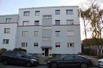 Hoch moderne und eindrucksvolle 3.5-Raumwohnung in einem erstklassigen, frisch sanierten Gebäude