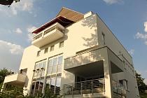 Penthouse der Extraklasse über den Dächern von Gelsenkirchen - Buer in Bestlage mit 3 bis 4 Zimmern
