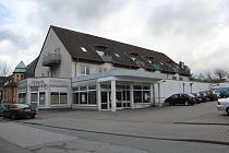 Geräumige, bezugsfertige, gut aufgeteilte 3,5-Raum-Wohnung in zentraler Lage von Recklinghausen