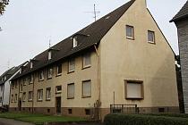 Perfekt für die junge Familie: Charmante, überaus gepflegte 3,5 Raum-Wohnung mit Gemeinschaftsgarten