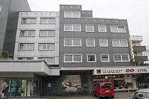 Top aufgeteilte, moderne 2,5 - Raum -Wohnung mit Balkon und neuwertigem Badezimmer in Horst