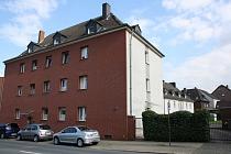 Perfektes Eigenheim für junge Familien: Modernisierte, gut aufgeteilte 3,5-Raum-Wohnung + Mansarde