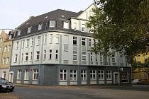 Fortlaufend modernisiert, hohe Rendite: Attraktives Wohn- und Geschäftshaus in GE-Rotthausen