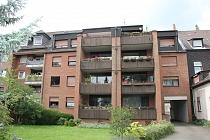 Perfektes Eigenheim für junge Familien: Geräumige 4,5-Raum-Erdgeschosswohnung mit großem Balkon