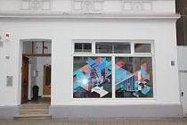 Sehr gut geschnittenes Ladenlokal mit breiter Schaufensterfront in GE-City