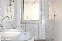 Gut aufgeteilte 2,5 Raum Wohnung in ruhiger Lage im Stadtteil Gelsenkirchen-Schalke