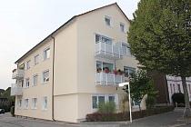 Hervorragende Lage in Buer: Wohntraum mit 2,5 Zimmern im Dachgeschoss sucht einen neuen Mieter