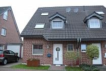 Das Mehr-WERT-Haus - attraktive Doppelhaushälfte in ruhiger Stadtrandlage von Rheinberg