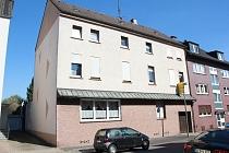 Mieter gesucht! 2,5 Zimmer-Wohnung in ruhiger Lage von Gelsenkirchen-Erle