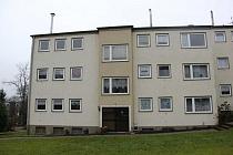 Ruhige Lage von Velbert - schöne effizient geschnittene 3,5 Zimmer-Wohnung zu vermieten