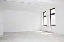Familien aufgepasst! Frisch sanierte und modernisierte: Exzellent aufgeteilte 5,5-Raum-Wohnung