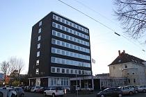 Über den Dächern von Buer: Kernsanierte, vollständig renovierte 3,5-Raum-Etagenwohnung mit Aufzug