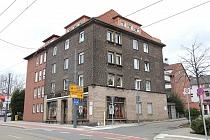 Großfamilien und Wohngemeinschaften aufgepasst: Riesige Maisonette mit  Aufzug und Balkon in Buer