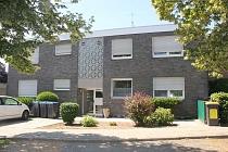 Schöne Lage in Langenbochum: Kleine, moderne 1-Raum-Erdgeschoss-Wohnung sucht neuen Mieter