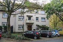 Günstiges, sehr gepflegtes und gemütliches 1,5-Raum-Appartement in Buer-Mitte