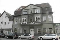 Außergewöhnliche, gepflegte 3,5 Maisonette-Wohnung mit Loggia in Gelsenkirchen-Hassel