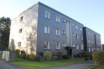 Absolut sichere Rendite: Ca. 756 m² großes, wohnbebautes Erbpachtgrundstück in Herten-Westerholt