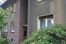Erstbezug nach Sanierung: Komplett renovierte, charmante 3,5-Raum-Wohnung mit Balkon in Buer-Mitte