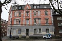 Exzellent geschnittene und gepflegte 3,5 Raum-Wohnung mit guter Rendite in Gelsenkirchen Bulmke