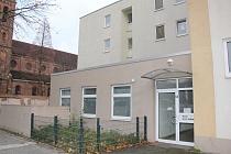 Ca. 218 m² attraktive Praxis-/Büroräume in Gelsenkirchen-Schalke PROVISIONSFREI
