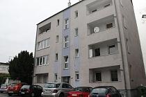 Super Schnitt: 2,5 Erdgeschoss-Wohnung mit Balkon in der Bochumer Südinnenstadt