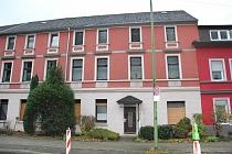 Günstige, renovierungsbedürftige 1,5 - Raum - Erdgeschosswohnung in Essen-Steele