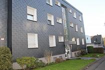 Ca. 747 m² großes, wohnbebautes Erbpachtgrundstück in Herten-Westerholt - absolut sichere Rendite