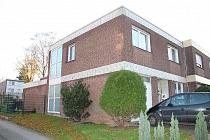 Absolut sichere Rendite: Ca. 512 m² großes und wohnbebautes Erbpachtgrundstück in Herten-Westerholt