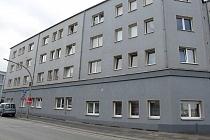 Perfekt für Studenten: Frisch gestrichene 2-Raum-Etagenwohnung in der Nähe der Bochumer Innenstadt