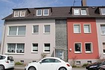 Singles aufgepasst: Renovierte 1,5 Raum-Wohnung in ruhiger Lage von Gelsenkirchen-Scholven