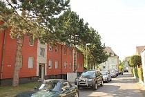 Effizient geschnittene 3,5 Raum-Etagenwohnung in Top Lage von Buer und Gemeinschaftsgarten