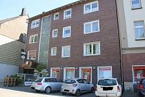Gepflegte und attraktive 2,5 Raum-Etagenwohnung mit Balkon in Gelsenkirchen-Erle