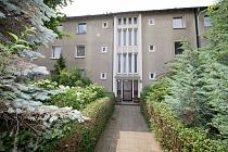Vollständig vermietetes Mehrfamilienhaus mit 6 Einheiten und Solaranlage in Gelsenkirchen-Hassel