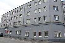 Perfekt für eine kleine WG: Gepflegte 3,5 - Raum - Dachgeschosswohnung nähe der Universität