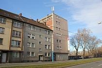 Wohnen auf der Schalker Meile: Sehr gepflegte 1,5-Raum-Etagenwohnung mit Balkon sucht neuen Mieter