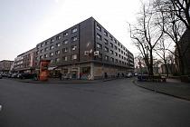 Qualität und Rentabilität: Attraktives Wohn- und Geschäftshaus im Zentrum von Gelsenkirchen - Horst
