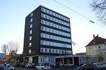 ca. 81 m² Büroräumlichkeiten in exzellenter Lage von Gelsenkirchen - Buer - Mitte