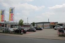 Sichereres Investment: Langjährig vermietete und attraktive Einzelhandelsimmobilie in Bielefeld