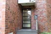 Attraktive 3,5-Raum-Wohnung mit großem Balkon und Garage in ruhiger und kinderfreundlicher Lage